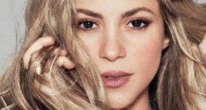 Шакира перенесла тур из-за болезни