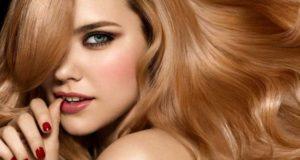 Маска для ускорения роста волос