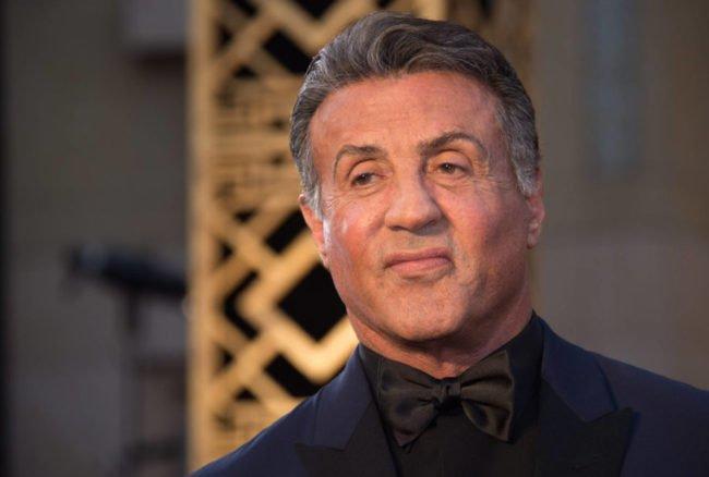 Легендарный актёр срочно госпитализирован в США