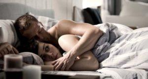 Молочница после секса и особенности