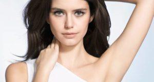 Турецкая актриса Берен Саат