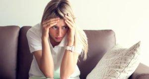 Как победить депрессию - проверенный метод