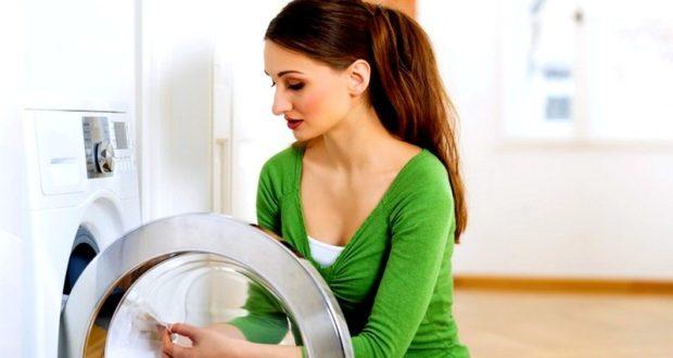 Советы по выбору стиральной машины для домохозяйки