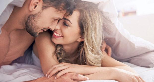 Можно ли заниматься сексом после родов