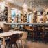 Хюґе-ресторани та їх особливості