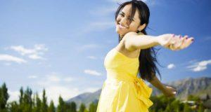 сохранить красоту и здоровье