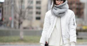 Как выбрать куртку для осенне-зимнего сезона?