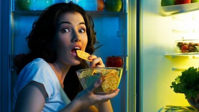 Важные аспекты при выборе холодильника