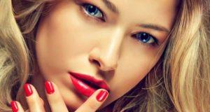 Психология красоты