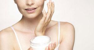 6 правил увлажняющего крема