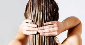 секреты ухода за волосами
