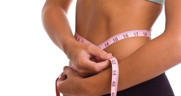 Какие существуют диеты для похудения